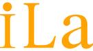 Charlas informativas del programa ILA de Intercambio con Latinoamérica convocatoria 2019-20